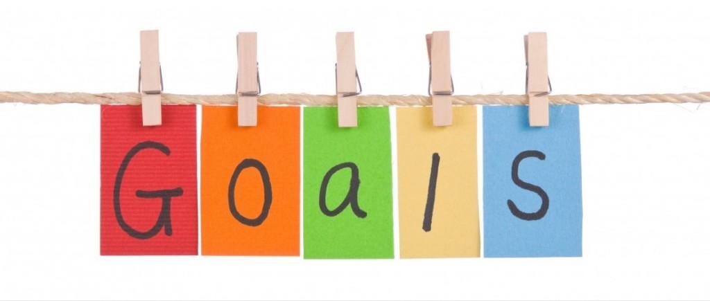May-Blog-3-Image-Setting-Realistic-Goals
