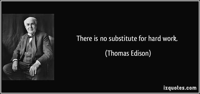quote-there-is-no-substitute-for-hard-work-thomas-edison-55882