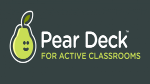 Pear_Deck_Logo_edit