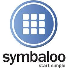 symbaloo image